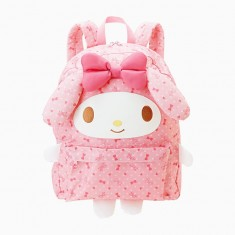 My Melody kawaii backpack