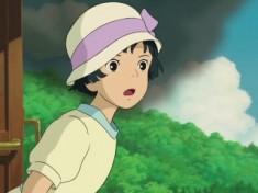 Naoko Satomi (里見 菜穂子)