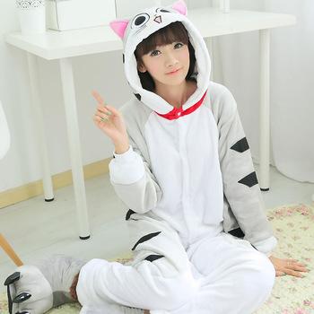 Chi's Sweet Home Pajamas チーズスイートホーム
