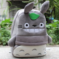 My Neighbor Totoro backpack