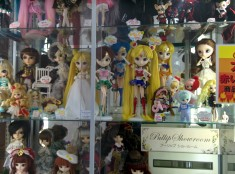 Sailor Moon Swag from Tokyo – Album on Imgur