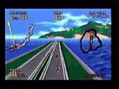 セガビデオマガジン 1994年11月号 | Sega Video Magazine 1994/11 – YouTube Video