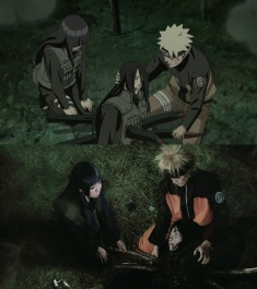 Recreating Anime with Cosplay: Naruto ナルト