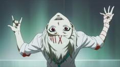 Juuzou Suzuya – Tokyo Ghoul