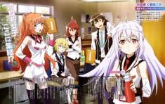 جميع حلقات أنمي Plastic Memories تحميل ومشاهدة مباشرة HD  – M7b Anime | مدونة محبي و عشاق  ...