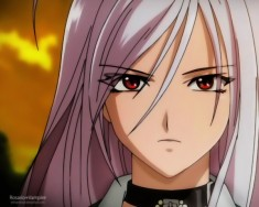 Akashiya Moka (Vampire)/#202286 – Zerochan
