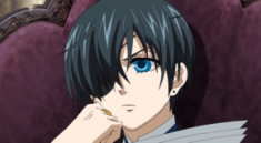 Ciel Phantomhive – Kuroshitsuji Wiki – Your reliable source to the Kuroshitsuji seri ...
