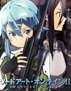 I like this anime to I think it's cool