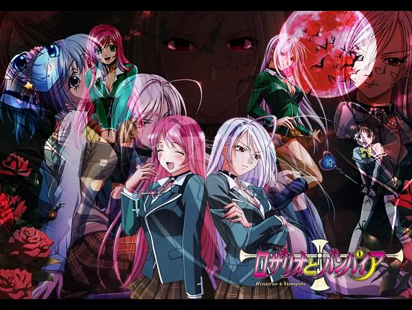 youkai academy character roleplay (1 users) | Gaia Guilds | Gaia Online