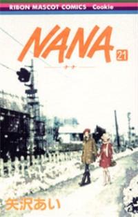 Read Nana 84 Online