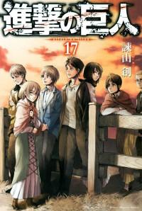 Read Shingeki no Kyojin 78 Online