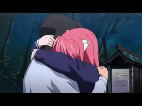 BEFORE I SAY ANY THING I SHOULD SAY I AM A 19 YEAR OLD BOY BUT ANYWAY ELFEN LIED IS ONE OF MY FA ...