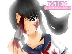 Yandere (Simulator)