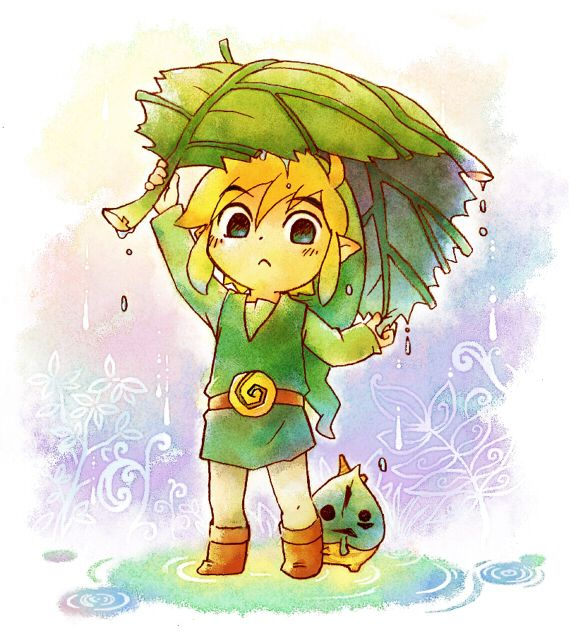 Just another tiny Link :)