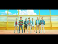 BTS (방탄소년단) 'DNA' Official MV – YouTube
