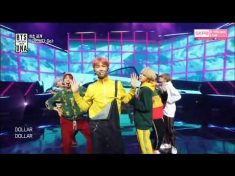 BTS (방탄소년단) – Go Go (고민보다 Go) (FIRST EVER BTS COMEBACK SHOW) – YouTube