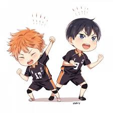haikyuu is so cute!!!!!!!!!!!!!!!!!!!!!!!