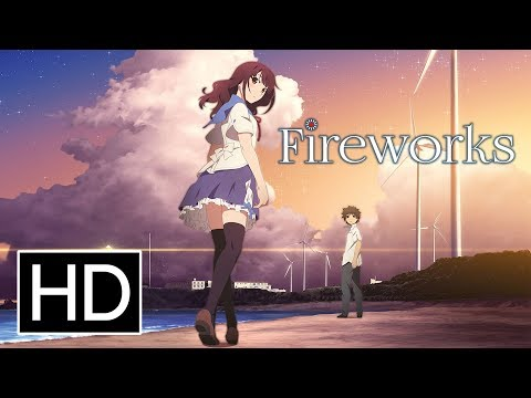 Fireworks – Official Trailer – YouTube