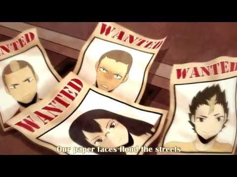 Haikyuu!! Partners in Crime (Multi Language Subtitles) – YouTube