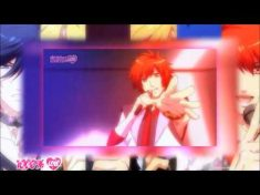 1000% LOVE – Uta No Prince Sama – YouTube