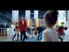 [M/V] XIA 준수 – 꽃 (FLOWER ) – YouTube