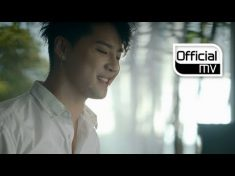 [MV] XIA(준수)(JUNSU)Incredible (feat. Quincy) (인크레더블 Feat. 퀸시) – YouTube