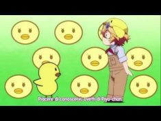Uta no Prince-sama Maji Love 2000% –  Piyo-chan – YouTube