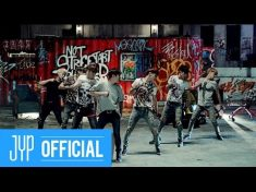 "GOT7 ""If You Do(니가 하면)"" M/V – YouTube"