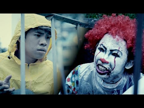 7 THINGS EVERYONE IS SCARED OF VS REALITY – YouTube