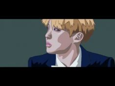 BTS Blood, Sweat and Tears | ANIMATION – YouTube