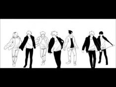 Haikyuu!! & BTS- Blood Sweat and Tears (하이큐로 피땀눈물!!)…2 – YouTube