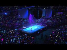 Splash Free! – Style Five live (Free! ISC Ed) – YouTube