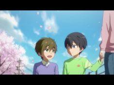 timeless medley: kizuna (beginning) – YouTube