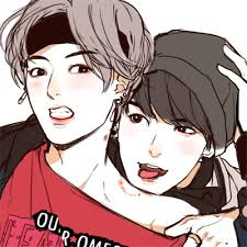 our omegaleader nim read on webtoon!!!!!!!!!!!!