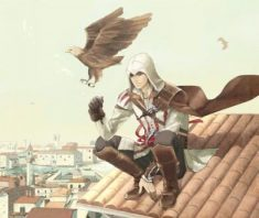 assassins creed …