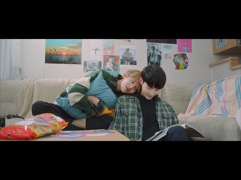 Holland(홀랜드) – 'Neverland (네버랜드)' M/V – YouTube WAHAHAHAHAH I CANT BELIVE THIS IS A YAOI K POP SONG!!!!!!!!!!! @)!*!!!!!!!!! 2018