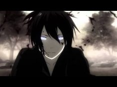 Noragami ♥ you can be king again. – YouTube