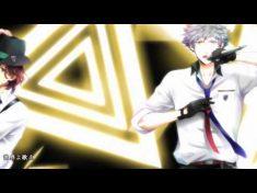 【うたプリ】エボリューション・イヴ 歌ってみた【向井氏よなおるかわ響】 – YouTube