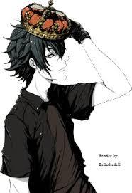 yo el king de te