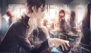 school ,,