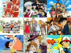i love spacetoon 3>