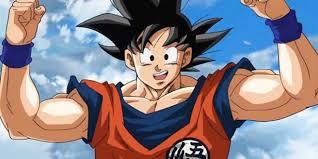 YOKO MOKO DRAGON BALL!!! ZZZZZZZZZ