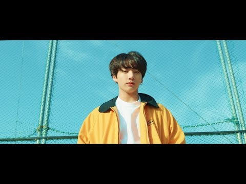BTS (방탄소년단) 'Euphoria : Theme of LOVE YOURSELF 起 Wonder' – YouTube