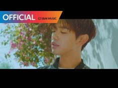 에릭남 (Eric Nam) – 솔직히 (Honestly…) MV – YouTube