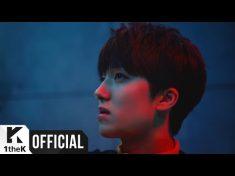 [MV] SF9(에스에프나인) _ Easy Love(쉽다) – YouTube