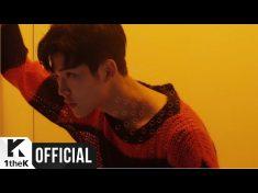 [MV] SF9(에스에프나인) _ ROAR(부르릉) – YouTube