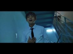 V – Sap of A Tree (나무 수액) MV | BTS V Mixtape – YouTube
