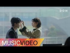 [MV] Henry – It's You (While You Were Sleeping OST Part 2) 당신이 잠든 사이에 OST Pa ...