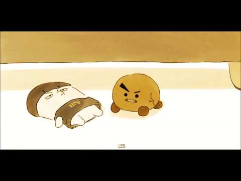 비와 관심 – YouTube THIS IS SO CUTE!!!!!!!!!!!!!!! YOU MUST SUBSCRIBE THIS CHANNEL!!!!!!