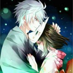 one of saddest anime…..:-(